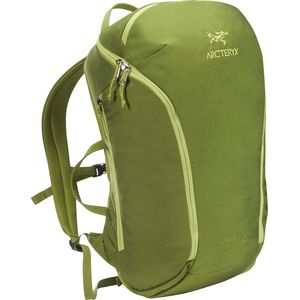 Arc'teryx Sebring 25 Backpack - 1,525cu in
