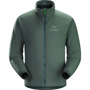 Arc'teryx Atom AR Insulated Jacket - Men's