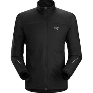 Arc'teryx Argus Jacket - Men's