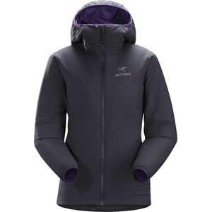 Arc'teryx Atom LT Hooded Insulated Jacket - Women's