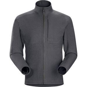 Arc'teryx Diplomat Jacket - Men's