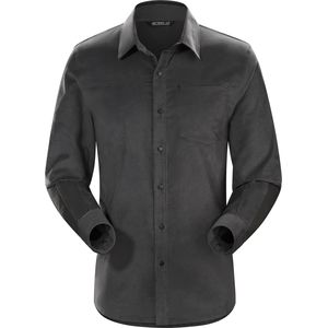 Arc'teryx Merlon Shirt - Men's