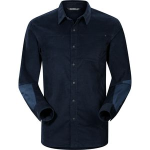 65346b3517e8 Men s Button Down Shirts On Sale