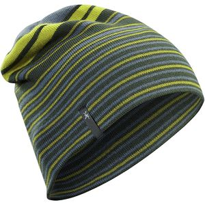 Arc'teryx Rolling Stripe Hat - Men's