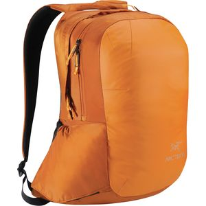 Arc'teryx Cordova Backpack - 1464cu in