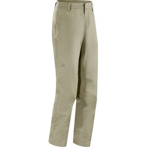 Arc'teryx A2B Chino Pant - Men's