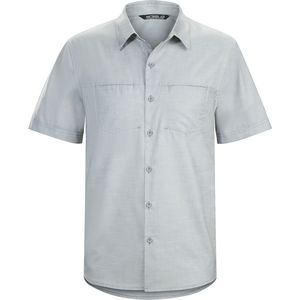 Arc'teryx Joffre Shirt - Short-Sleeve - Men's