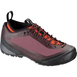 Arc'teryx Acrux FL Approach Shoe - Women's