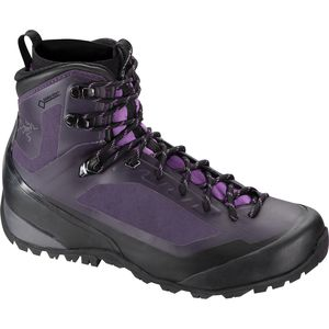 Arc'teryx Bora Mid GTX Backpacking Boot - Women's