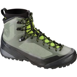 Arc'teryx Bora GTX Mid Backpacking Boot - Men's