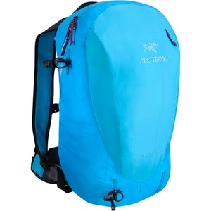 Arc'teryx Velaro 24 Backpack - Women's - 1465cu in Buy