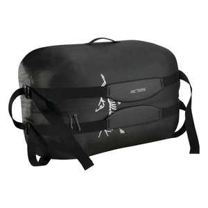 Arc'teryx Carrier Duffel 75 - 4576cu in