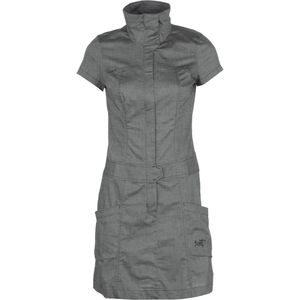 Arc'teryx Blasa Dress - Women's