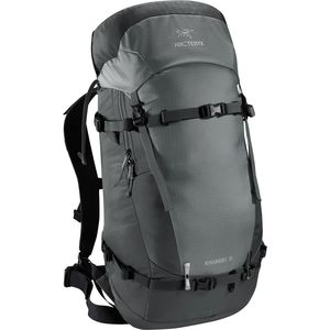 Arc'teryx Khamski 31L Backpack