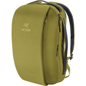 Arc'teryx Blade 20 Backpack - 1220cu in