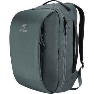 Arc'teryx Blade 28 Backpack - 1708cu in