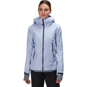 Arc'teryx Zeta LT Jacket - Women's