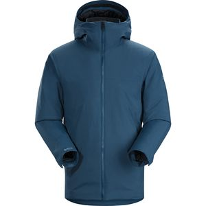 Arc'teryx Koda Insulated Jacket - Men's