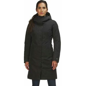 Arc'teryx Patera Down Parka - Women's