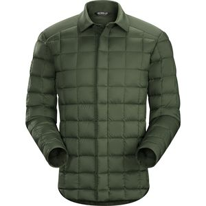 Arc'teryx Rico Shacket - Men's