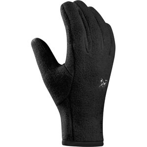 Arc'teryx Delta Gloves - Women's