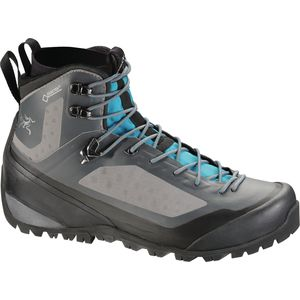 Arc'teryx Bora2 Mid Backpacking Boot - Women's