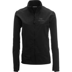 Arc'teryx Gamma LT Jacket - Women's