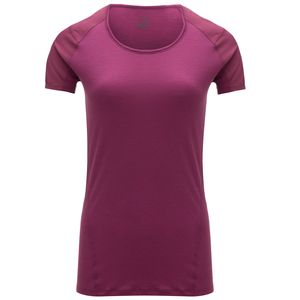 Arc'teryx Lana Comp Shirt - Short-Sleeve - Women's