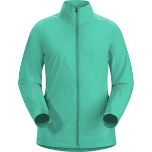 Arc'teryx Cita Jacket - Women's