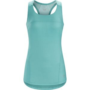 Arc'teryx Tolu Tank Top - Women's