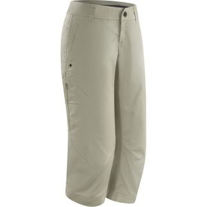 Arc'teryx A2B Commuter Crop Pant - Women's
