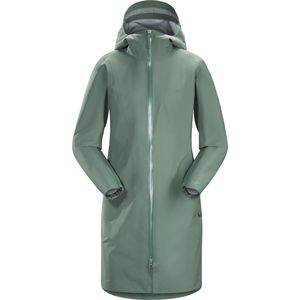 Arc'teryx Imber Jacket - Women's