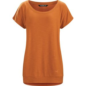 Arc'teryx Pembina Shirt - Women's