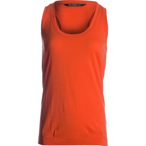 Arc'teryx Pembina Tank Top - Women's