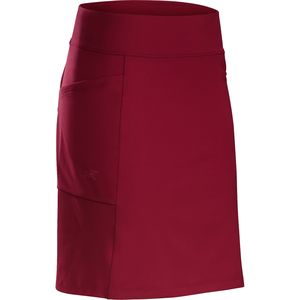 Arc'teryx Roche Skirt - Women's
