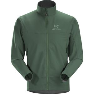 Arc'teryx Gamma LT Softshell Jacket - Men's Price