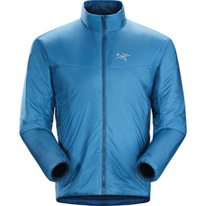 Arc'teryx Nuclei SL Insulated Jacket - Men's