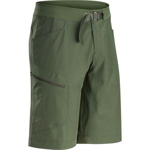 Arc'teryx Lefroy Short - Men's