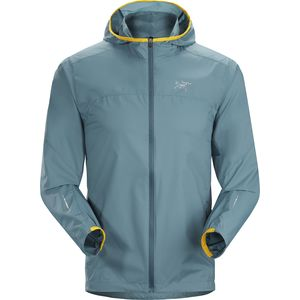 Arc'teryx Incendo Hooded Jacket - Men's