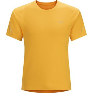Arc'teryx Accelerator Shirt - Men's