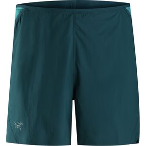 Arc'teryx Soleus Short - Men's
