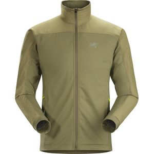 Arc'teryx Stradium Jacket - Men's Reviews