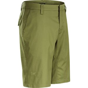 Arc'teryx A2B Chino Short - Men's