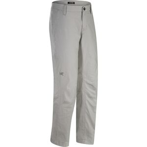 Arc'teryx Atlin Chino Pant - Men's