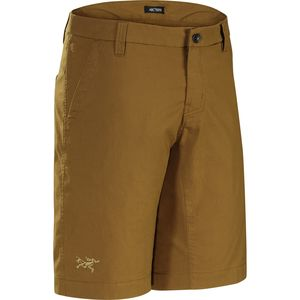 Arc'teryx Atlin Chino Short - Men's