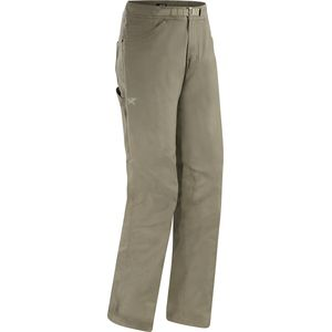 Arc'teryx Texada Pant - Men's
