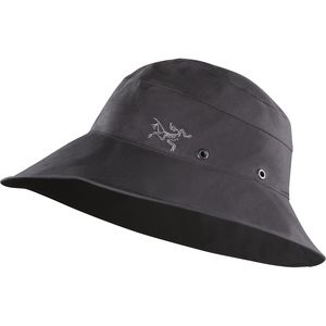 Arc'teryx Sinsola Crushable Hat - Women's