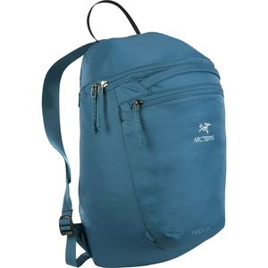 Arc'teryx Index 15L Backpack