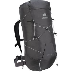 Arc'teryx Cierzo 28L Backpack