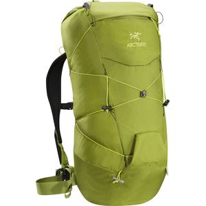 Arc'teryx Cierzo 28 Backpack - 1710cu in